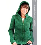 Diamond-1408-ribbedcuffhoodie.pdf-1main