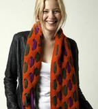 Woven_scarf2.jpgmain