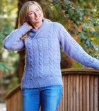 Casual_comfort_pullover