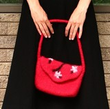Red_purse