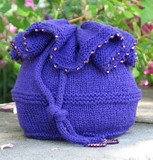 Drawstring_purse_with_beads.jpgmain