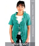 Diamond-1420-ruched_cardigan.pdf-1main