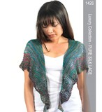 Diamond-1426-cedarlakeshawl.pdf-1main
