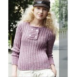 Filtes-1330-ribbedsquareplacketpullover.pdf-1main