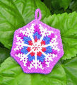 Fair_isle_ornament