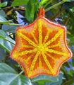 Starburst_ornament