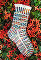 Flower_patch_socks