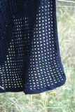 Crochetshawl2