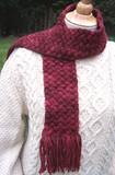 Neckscarf
