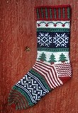 Christmas_holiday_socks