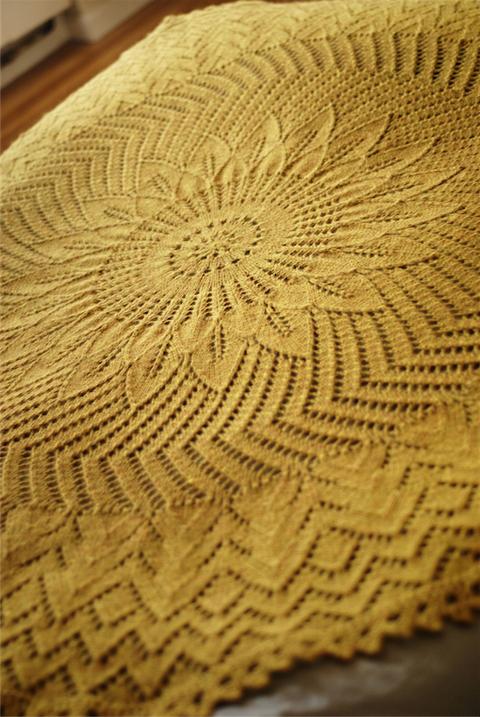 Blanket_03.jpg