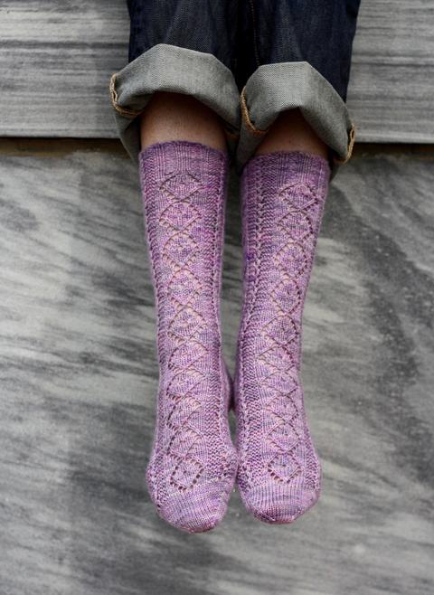 socksvertical.jpg