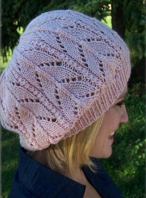 YarnThing_Bashful_Hat_layout_v1.1.pdf-1main.jpg