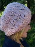 Yarnthing_bashful_hat_layout_v1.1.pdf-1main