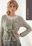 Twisted_drop_stitch_cardigan.pdf-1main1