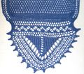 Cashmere_lace_stole_cc101_lace_end_photo