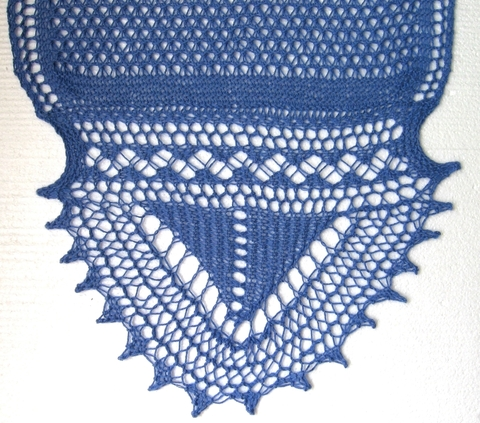 Cashmere_Lace_Stole_cc101_lace_end_photo.jpg