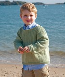 Reynolds-82501-boysguernseypullover.pdf-1main