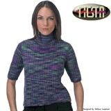 High_neck_ribbed_pullover.pdf-1main
