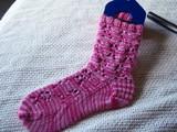 Ribbon_sock