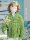 Laurie_cable_sweater.pdf-1main