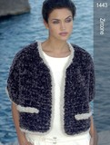 1443-lanagato-shortjacket.pdf-1main