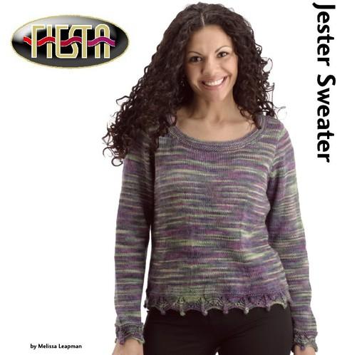 Jester_Sweater.pdf-1main.jpg