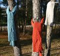3scarves_trees