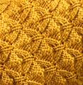 Golden_rod_closeup_opt