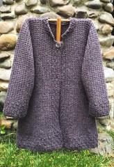 Gu415-autumn-coat
