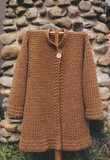 Ph603-october-coat