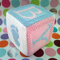 Baby_cube_finished_2_10cms