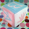 Baby_cube_finished_10cms