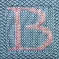 Dk__b__knitted_square_pink_blue_10cms