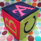 Finished_cube_abc_side_10cm_size