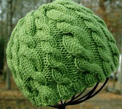 November_hat