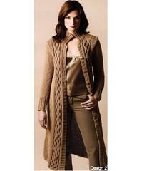Tahkitbfw2006-longcoat.pdf-1main