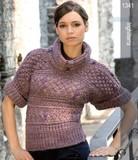 Lanagatto-1341-multi-stitchpullover.pdf-1main