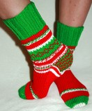 Holiday_socks_pattern_picture