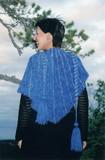 _44_radiant_shawl