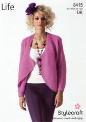 Stylecraft8415.pdf-1main