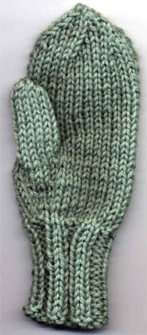 2NeedleChildMitts1-pic.jpg