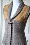 Vest_dressform3