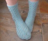 Socks_017.jpgmain