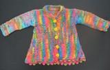 Child_s_coat