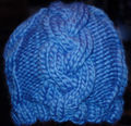 Cable_braid_front2