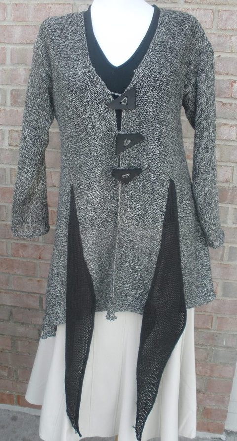 Esther_20Jacket_20Front.jpg
