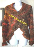 Homespun_cocoon_sweater