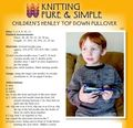 Knitting_pattern_111_1012_4_out.pdf-1data
