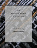 Musicalmindscover